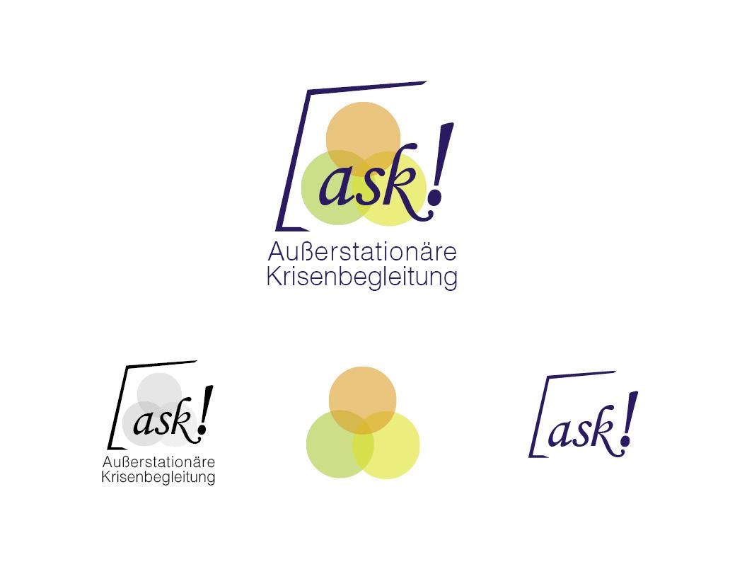 webdesign und grafik birke | glaser, bollschweil bei freiburg, referenz logo-erstellung: logoerstellung ask freiburg